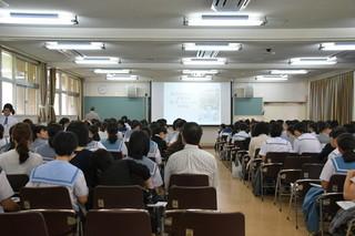 キャンパス見学会�B.jpg