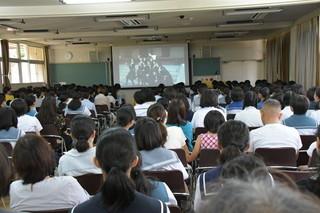 キャンパス見学会�C.jpg