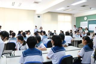 キャンパス見学会�D.jpg