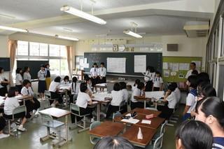 キャンパス見学会�E.jpg