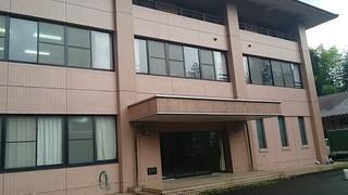 セミナーハウス.JPG