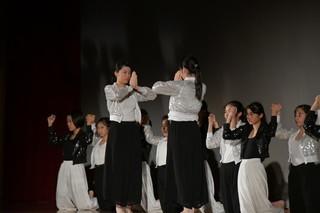 ダンス�A.jpg