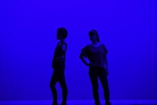 ダンス�C.jpg