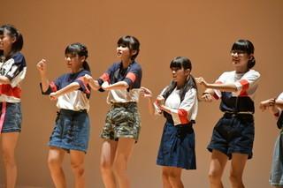 ダンス�E.jpg