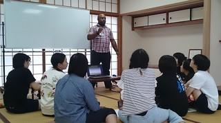 英語キャンプ.JPG