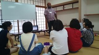 英語キャンプ (4).JPG