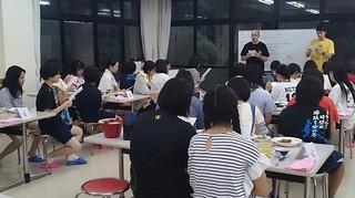 英語キャンプ(1).JPG