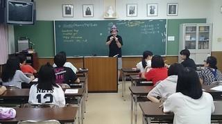 英語キャンプ(3).JPG