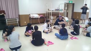 英語キャンプ2日目 (2).JPG