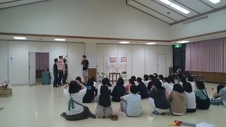 英語キャンプ2日目 (5).JPG