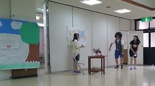 英語キャンプ3日目.jpg