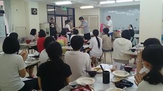 英語キャンプ3日目(2).jpg