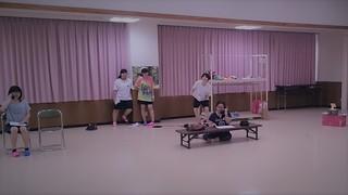 英語キャンプ3日目(5).jpg