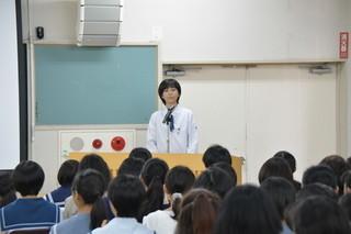 キャンパス見学会�A.jpg