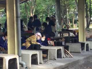 中2 キャンプ 2日目�@.png