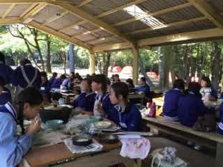 中2 キャンプ 2日目�B.png