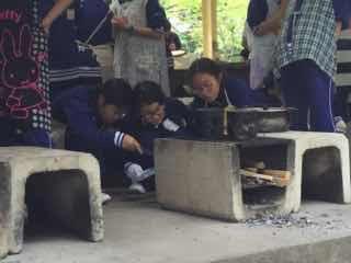 中2 キャンプ(2).png