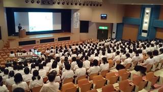 性教育講演会.JPG