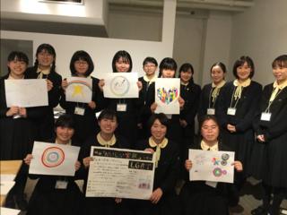 選抜・創造学習4.png